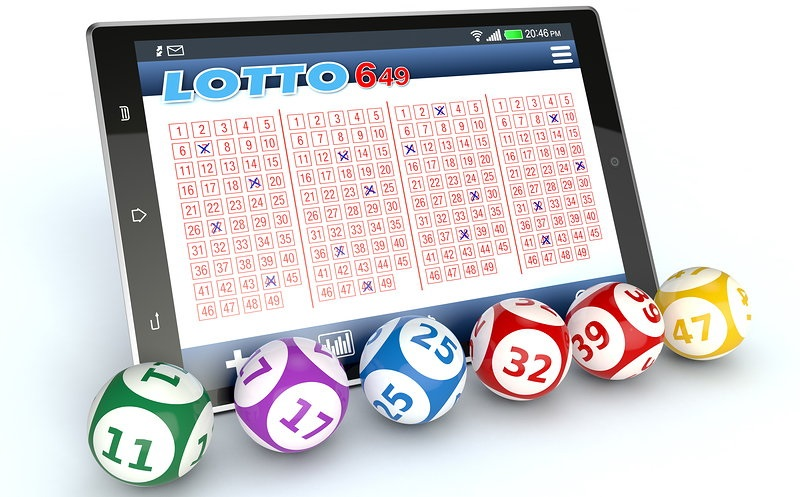 Online Gambling To Turn out to be Irresistible To Customers