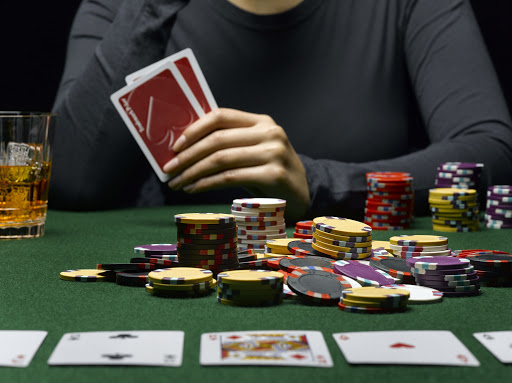 Turn Your Casino Right Into A Excessive Performing Machine