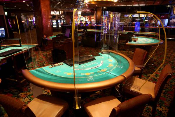 The most and Least Effective Ideas In Casino