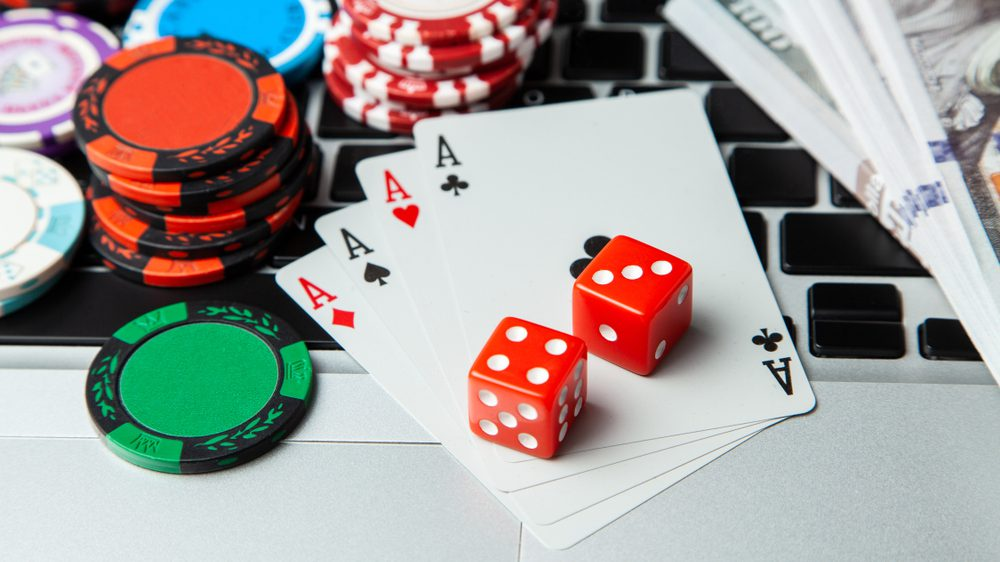 Casino Is Important In Your Success Read This To Find Out Why